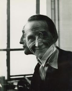 marcelduchamp